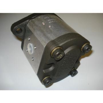 Bosch Australia Dutch Rexroth Hydraulic External Gear Pump 0510 625 027 (new)