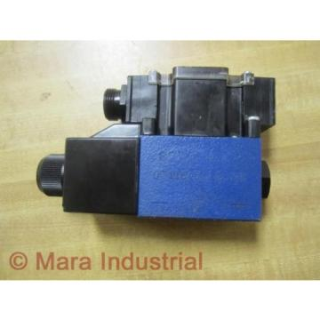 Rexroth USA Italy Bosch Group R978029710 Directional Control Valve - New No Box
