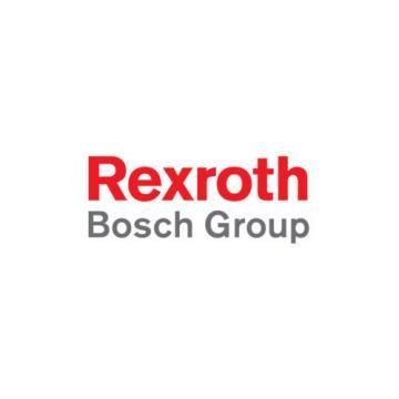 90 China Egypt x 90mm Aluminium Profile | 10mm Slot | Bosch Rexroth | Frames | Choose Length