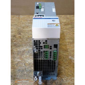 Rexroth India France HCS02.1E-W0054-A-03-NNNN IndraDrive C