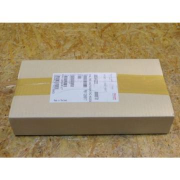 Rexroth Mexico Canada NFD03.1-480-007 Power Line Filter   > ungebraucht! <