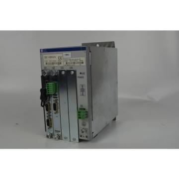 Rexroth Mexico USA Indramat CCD01.1-KE08-02-FW
