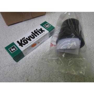 REXROTH Russia France 5218550002 SPARE KIT PARTS *NEW IN BOX*