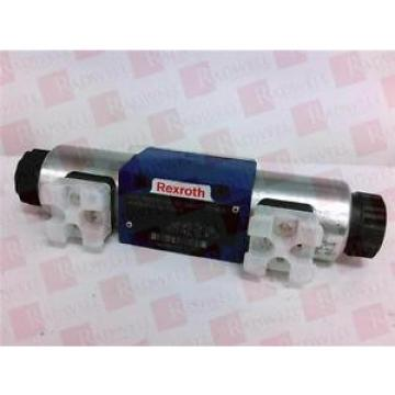 BOSCH Egypt Korea REXROTH 4WE6J62/EG24N9K4 RQAUS1
