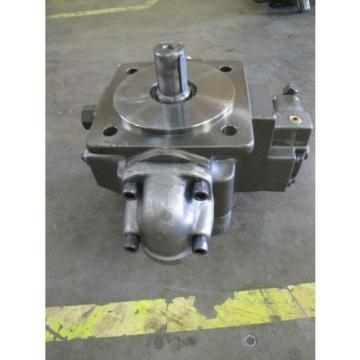 REXROTH Egypt Italy 1PV2V4-33/80RA37MD1-16A1 A135-276 00585134 VARIABLE VANE HYDRAULIC PUMP