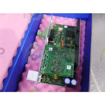 REXROTH China Greece R911313871 CONTROL SENSOR *NEW IN BOX*