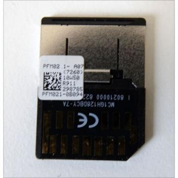 Rexroth Singapore Mexico CSB01.1C-SE-ENS-NNN-L2-S-NN-FW R911328494 mit PFM02.1-A07 karte *used*