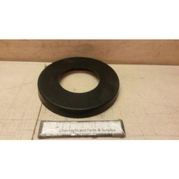 "NOS India India Bosch Rexroth 8"" Compression Cup A-40677-4 5340011543564"