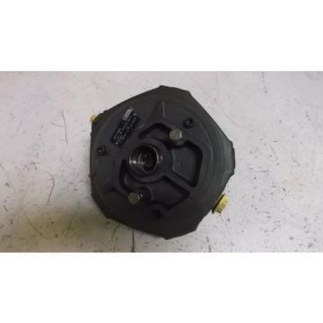 REXROTH Canada USA 1PF1R4-19/10.00-500R ROTARY GEAR HYDRAULIC PUMP *NEW*