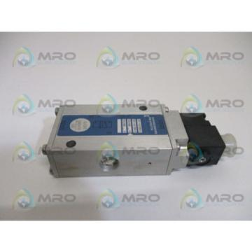REXROTH Canada Germany 5724555270 DIRECTIONAL VALVE *NEW NO BOX*