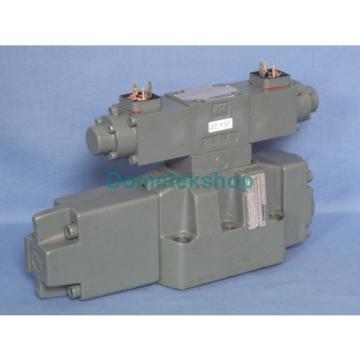 Mannesmann Italy Mexico Rexroth 4WRZ 16 W000-51/6A24Z4/D3M-149 *532980/0* M10 Hydraulic Valve