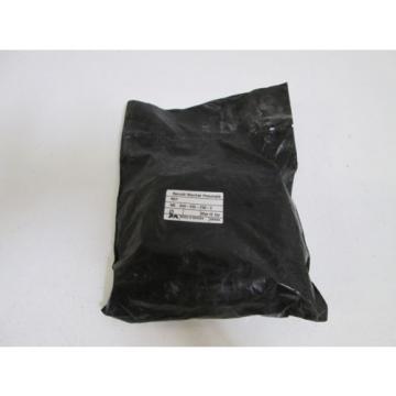 REXROTH Canada Japan SEAL KIT 049-032-230-2 *NEW IN BAG*