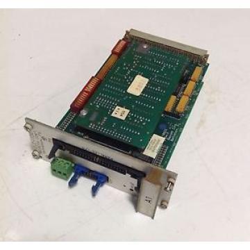 REXROTH Egypt china CONTROLLER BOARD CARD DLC-100-21 / 00270210022