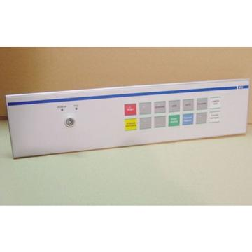 Rexroth India Korea BTS40.1N-BS / 1070170035-203 Touch Panel >ungebraucht<