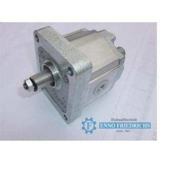 Hydraulikpumpe Japan Russia Hydraulikmotor Rexroth Holzspalter Ölantrieb