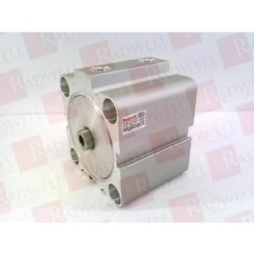 BOSCH Greece china REXROTH 0-822-406-472 RQANS1