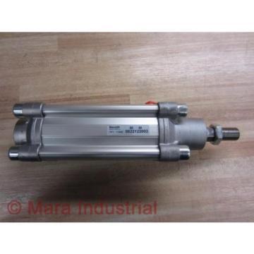 Rexroth Egypt Canada Bosch 0822122003 Cylinder