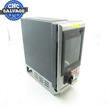 Rexroth Mexico Australia SB301 Tightening System 300 System Box 0 608 830 206