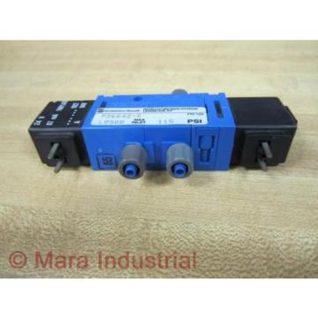 Rexroth China France P26642-5 Valve P266425 - New No Box