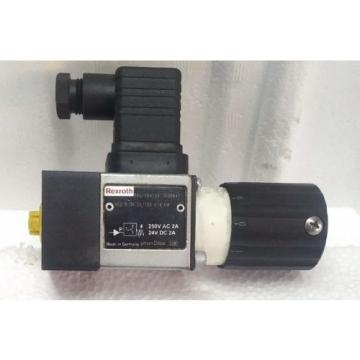 HED Korea India 8 0A-20/100K14,REXROTH R901094159  HYDRO-ELECTRIC PRESSURE SWITCH