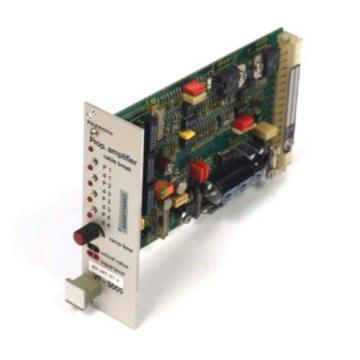 NEW Australia France REXROTH VT-5005-S11-R5 AMPLIFIER CARD VT5005S11R5