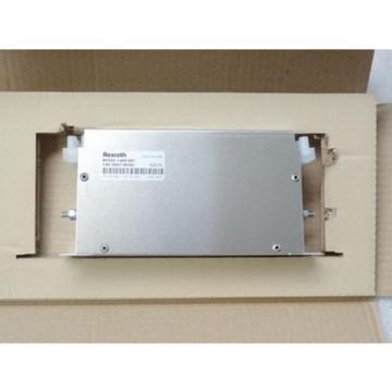 Rexroth Russia Singapore NFD03.1-480-007 Poweer-Line Filter - ungebraucht !!