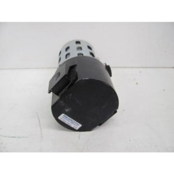 REXROTH China USA PF7800-00010 FILTER