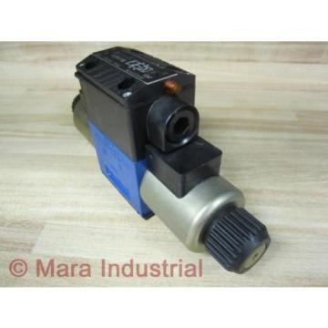 Rexroth Canada Japan Bosch 9810231478 Valve 081WV06P1V1004KE024/00E51 - New No Box