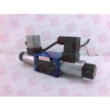 BOSCH Canada Greece REXROTH R900972658 RQAUS1