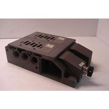 NEW Japan India REXROTH 262-220-401-0 BLOCK