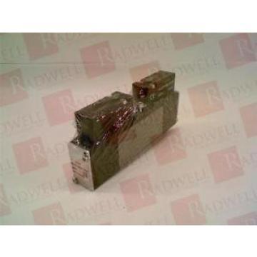 BOSCH Russia Mexico REXROTH R412011022 RQANS1