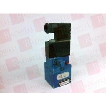 BOSCH China Egypt REXROTH 3722250920 RQAUS1