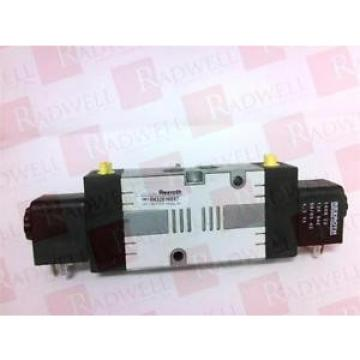 BOSCH China Mexico REXROTH R432016587 RQAUS1