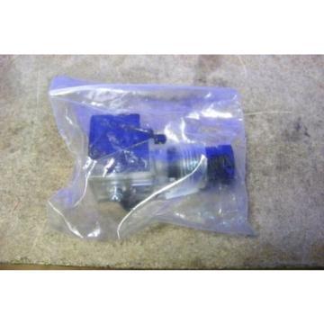 NOS Mexico china Rexroth R90005743 Plug Z55L 12-140VAC/DC