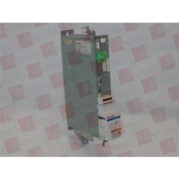 BOSCH Singapore France REXROTH HCS02.1E-W0028-A-03-NNNN RQAUS1