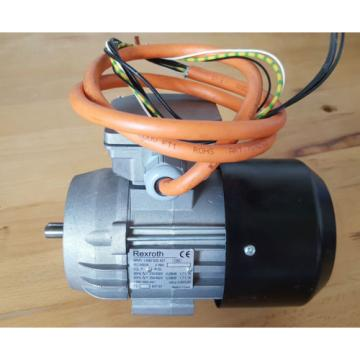 Rexroth Singapore china Drehstrommotor 3 842 532 421 Drehstrommotor 3~Motor