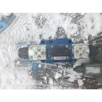 SALE China France REXROTH 4WEH16j72/6eg24netk4/b10 4we6j62/eg24nk4/b10