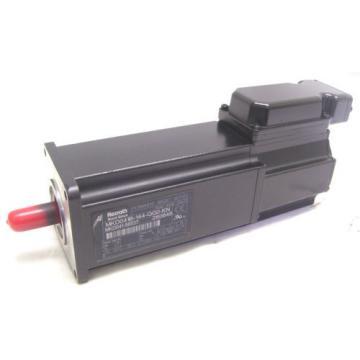 *NEW* USA china REXROTH INDRAMAT  PERM MAGNET MOTOR  MKD041B-144-GG0-KN   60 Day Warranty!