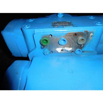 Rexroth India Japan AA4V250EL2R2M2021 Hydraulic Pump 125 GPM