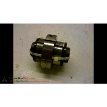 REXROTH Canada Japan STAR 1552-4-1004 PRECISION BALL SCREW ASSEMBLY ADJUSTABLE, NEW #162806