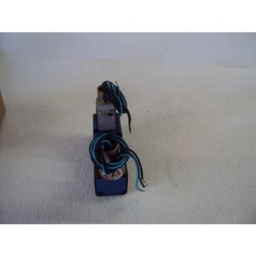 REXROTH China Egypt CERAM VALVE P-026531-00002