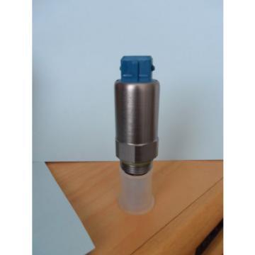 Bosch USA France Rexroth R902600516 control valve Liebherr 5616187