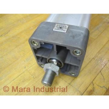 Rexroth Mexico Canada Bosch P68186-3120 Cylinder P681863120 - Used