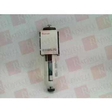 BOSCH Greece Germany REXROTH R432000542 RQANS1
