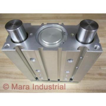 Rexroth Mexico India Bosch 0822066003 Guide GPC-DA-050-0100-BV-SB - New No Box