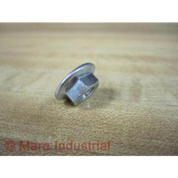 Rexroth Japan India Bosch Group 3842523561 Fastner Hex Nut (Pack of 6) - New No Box