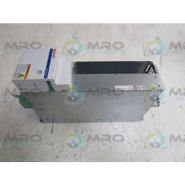REXROTH Canada Canada HCS02-1E-W0070-A-03-NNNN DRIVE COMPACT CONVERTER *USED*