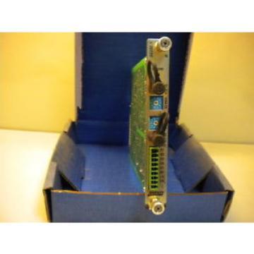 REXROTH Italy Dutch INDRAMAT 109-0852-4B01-11 BOARD 10908524B0111
