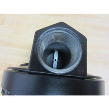 Rexroth Singapore France Bosch Group PG-007603-25406 Lubricator PG00760325406