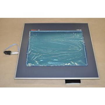 Bosch Russia Dutch Rexroth Touch Panel Spare Part 923.140.100 VSP40